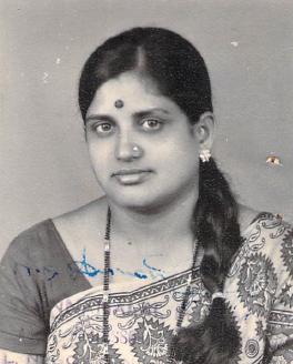 Lalita_Jayagopal