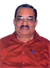 R.N.Jayagopal - Kannada Film Legend